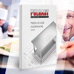 Katalog Polgast 2018
