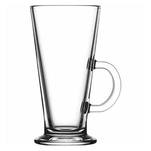 Szklanki do latte