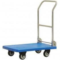 Stalgast Wózek platformowy plastikowy