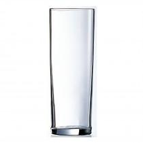 Arcoroc Szklanka wysoka Islande ø60 mm 310 ml - 24 szt.