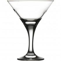 Pasabahce Kieliszek do martini 190 ml Bistro