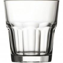 Pasabahce Szklanka niska 350 ml Casablanca