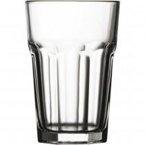 Pasabahce Szklanka 400 ml Casablanca