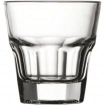 Pasabahce Szklanka niska 140 ml Casablanca