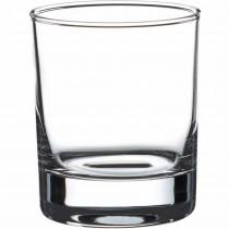 Pasabahce Szklanka niska 220 ml Side
