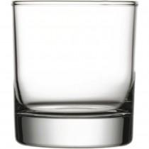 Pasabahce Szklanka niska 315 ml Side