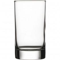 Pasabahce Szklanka niska 160 ml Side