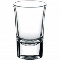 Pasabahce Kieliszek do wódki Boston Shots 40 ml