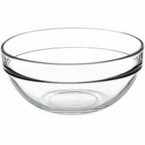 Pasabahce Miska szklana Ø60 mm 30 ml  Chef's