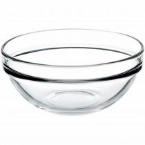 Pasabahce Miska szklana Ø120 mm 310 ml Chef's
