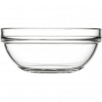 Pasabahce Miska szklana Ø172 mm 1,2 l Chef's