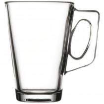 Pasabahce Szklanka do gorących napojów 240 ml Vela