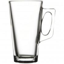 Pasabahce Szklanka do gorących napojów 380 ml Vela