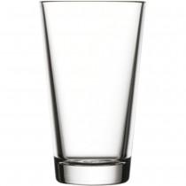 Pasabahce Szklanka 410 ml Parma