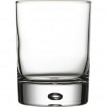 Pasabahce Szklanka niska 185 ml Centra