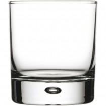 Pasabahce Szklanka niska 320 ml Centra