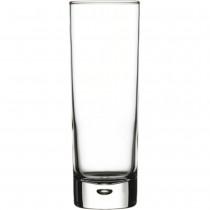 Pasabahce Szklanka wysoka 310 ml Centra