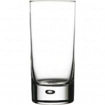 Pasabahce Szklanka wysoka 355 ml Centra