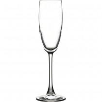 Pasabahce Kieliszek do szampana 170 ml Enoteca