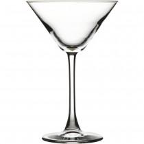Pasabahce Kieliszek do martini 220 ml Enoteca