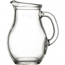 Pasabahce Dzbanek 250 ml Bistro