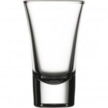 Pasabahce Kieliszek do wódki Boston Shots 60 ml