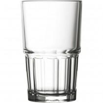 Pasabahce Szklanka wysoka 285 ml Next