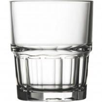 Pasabahce Szklanka niska 200 ml Next