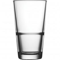 Pasabahce Szklanka wysoka Grande-s 320 ml
