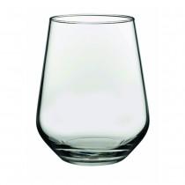 Pasabahce Szklanka niska 425 ml Allegra