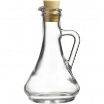 Pasabahce Dzbanek na oliwę 260 ml Olivia