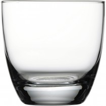 Pasabahce Szklanka 370 ml Lyric