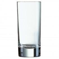 Arcoroc Szklanka wysoka Islande ø52 mm 170 ml - 6 szt.