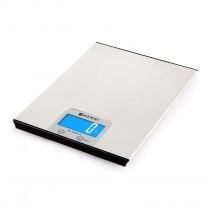 Hendi Waga o dużej dokładności cyfrowa do 5 kg