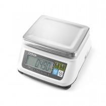 Hendi Waga kuchenna z legalizacją 30 kg