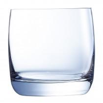 Arcoroc Szklanka niska Vigne 200 ml