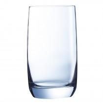 Arcoroc Szklanka wysoka Vigne 330 ml