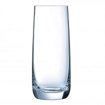 Arcoroc Szklanka wysoka Vigne 450 ml