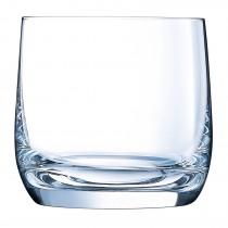Arcoroc Szklanka niska Vigne 370 ml