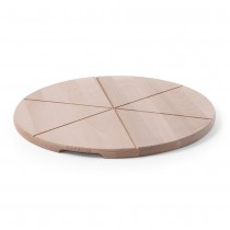 Hendi Deska pod pizzę ø300 mm