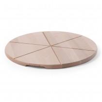 Hendi Deska pod pizzę ø500 mm