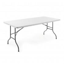 Hendi Stół cateringowy 1830x760x740 mm, składany