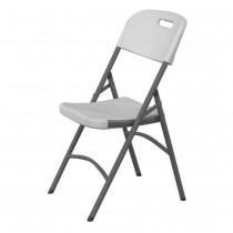 Hendi Krzesło cateringowe