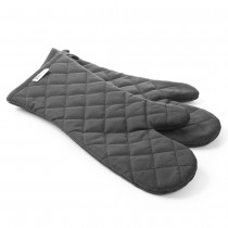 Hendi Rękawice ochronne bawełniane