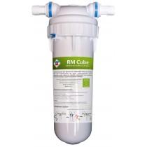 Redfox System filtracyjny do kostkarek RM CUBE