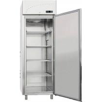 RM Szafa chłodnicza GN2/1 LS-70