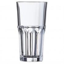 Arcoroc Szklanka wysoka Granity ø89 mm 420 ml - 6 szt.