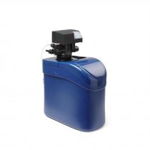 Hendi Zmiękczacz do wody półautomatyczny