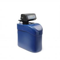Hendi Zmiękczacz do wody automatyczny
